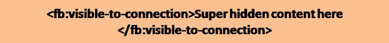 fan-page-hidden-code