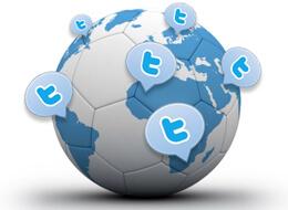 world-cup-tweets-260