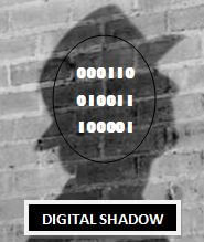Digital-Shadow