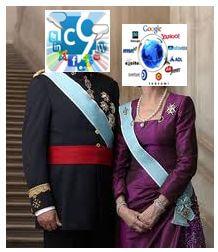 king-queen3