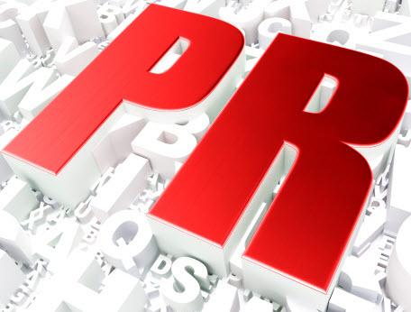 public-relations-tactics-for-link-building