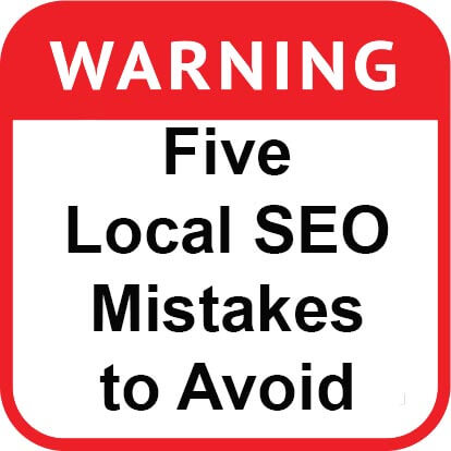 local-seo-tactics-to-avoid