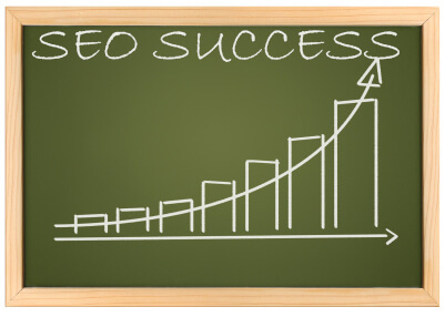 seo-success.jpg (401×286)
