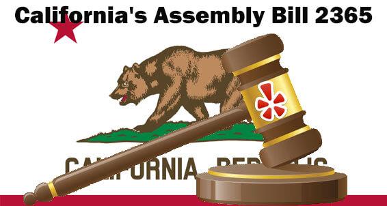 Californias-Assembly-Bill-2365 (1)