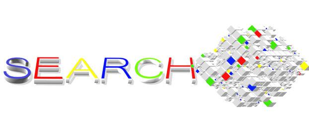 search grid
