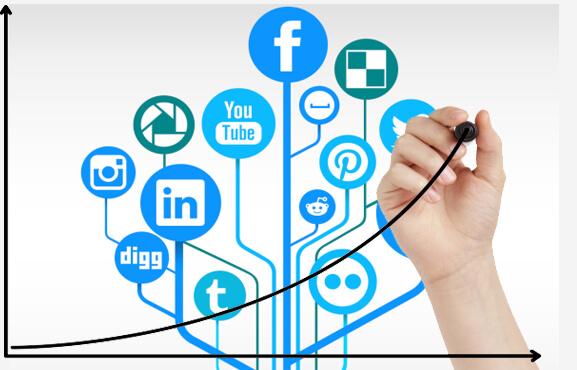 enhanced content marketing