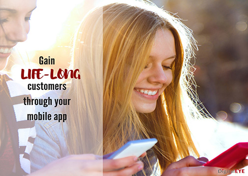 App_505LifelongCustomers copy