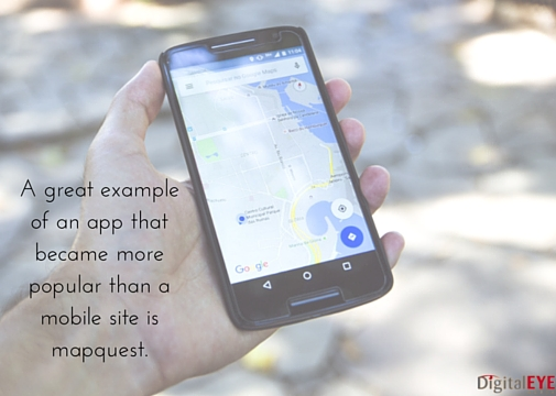 App_Mapquest(3)