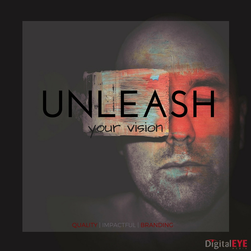 Brand_Unleash