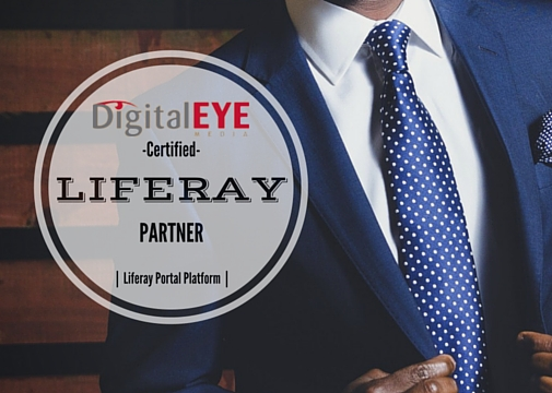 Liferay_Certified-1