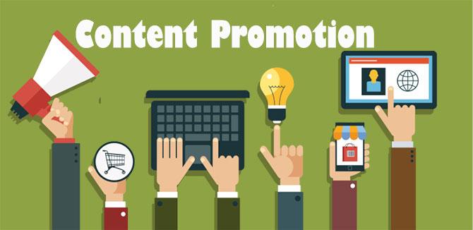 content-promotion-tactics