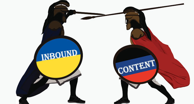 inbound-vs-content-marketing