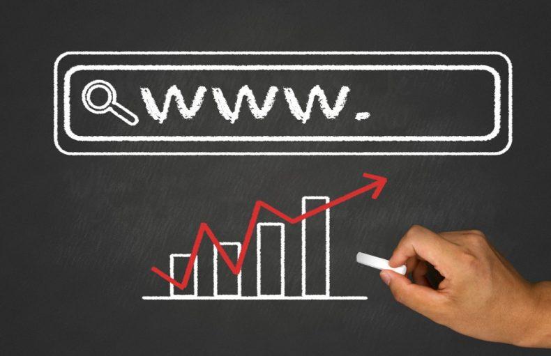 www online chart
