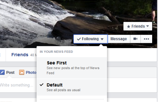 facebook-see-first-options