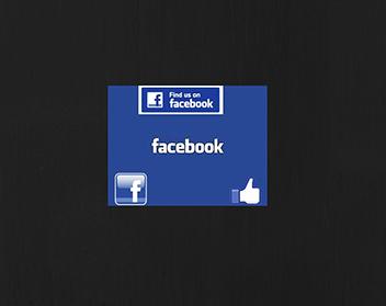 fb-design