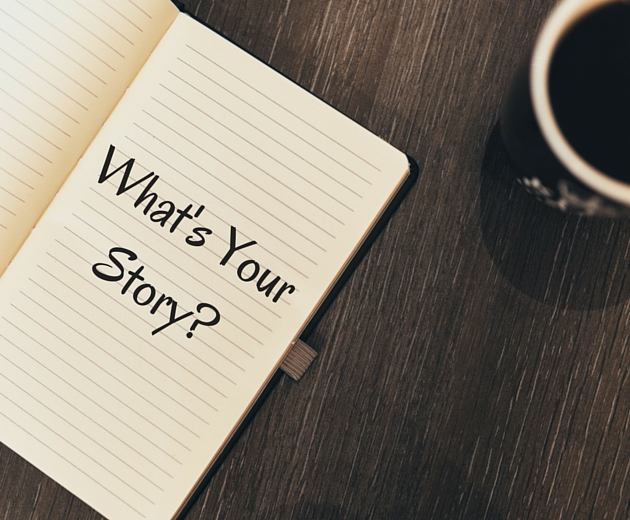 Whats-Your-Story-