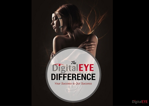 CRO_Digital_Difference-1