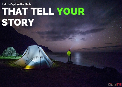 Photo_TellYourStory