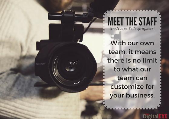 Videographer Services(1)-1