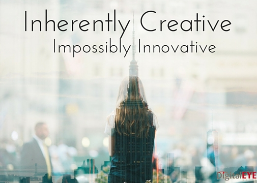 WebDesign_505Inherently Creative