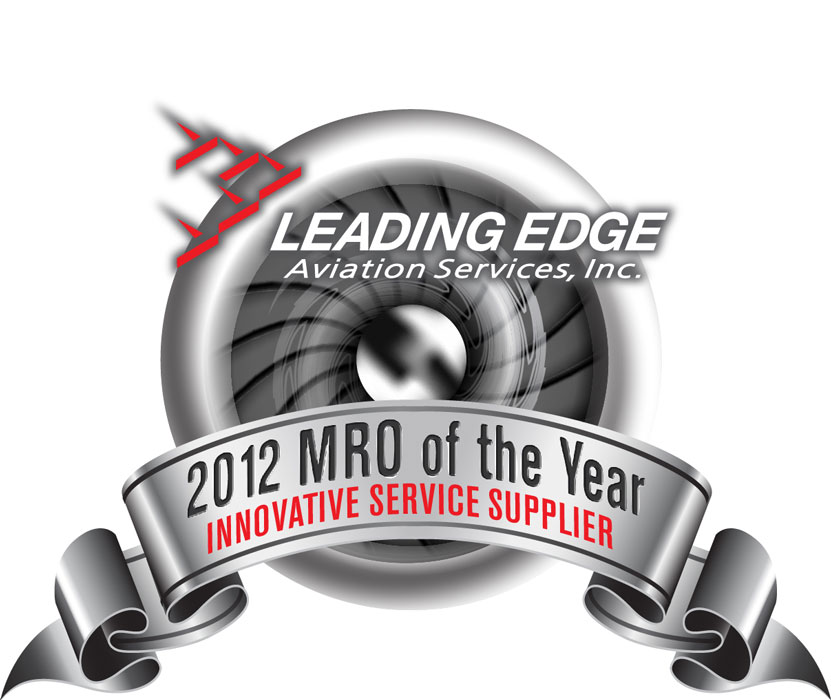 leading edge 2012 mr icon