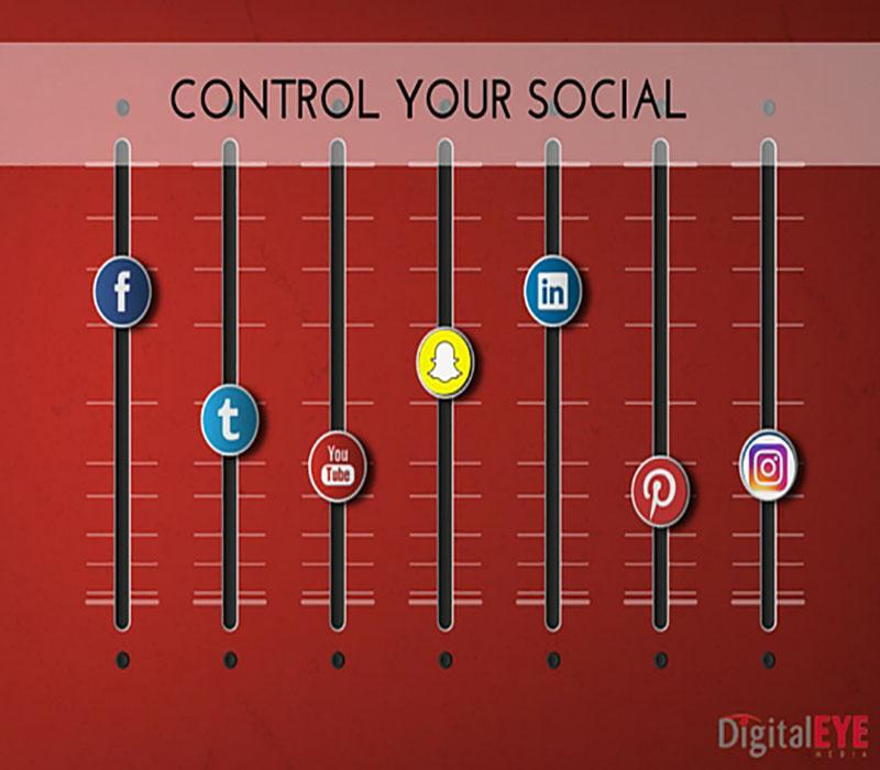 Social_Control2 copy