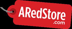 aredstore logo