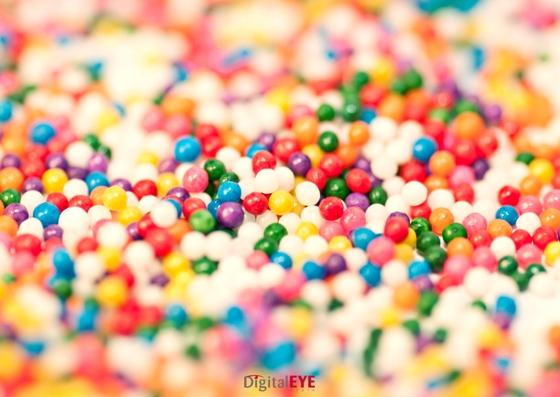 Candy-Crush-Marketing-Genius