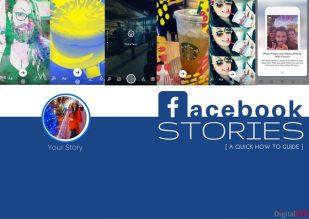 Facebook-Stories-Feature-Image-DEM