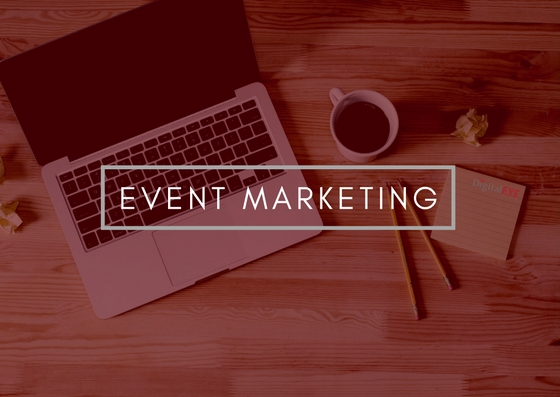 event-marketing-to-build-your-business-1